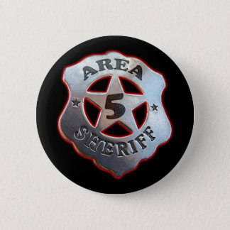 Badge 2 Inch Round Button