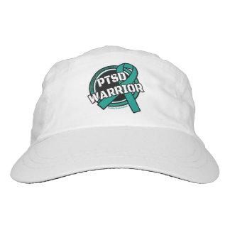 Badge...PTSD Hat