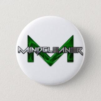 Badges 2 Inch Round Button
