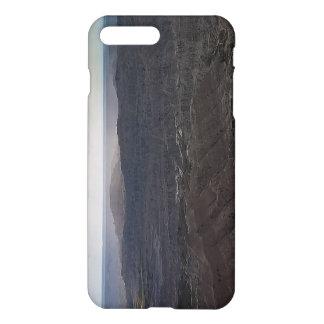 badlands national park South Dakota iPhone 7 Plus Case