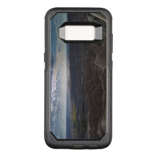 badlands national park South Dakota OtterBox Commuter Samsung Galaxy S8 Case