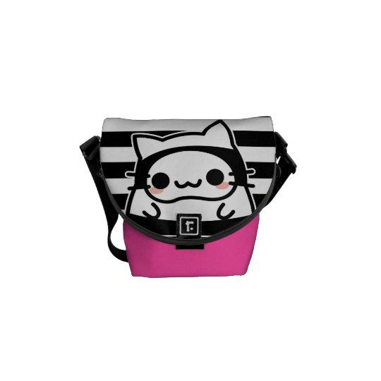 Bae bae cats bag commuter bags
