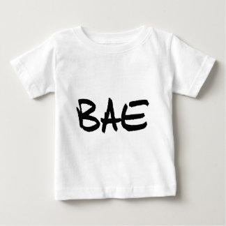BAE - Before Anyone Else Baby T-Shirt
