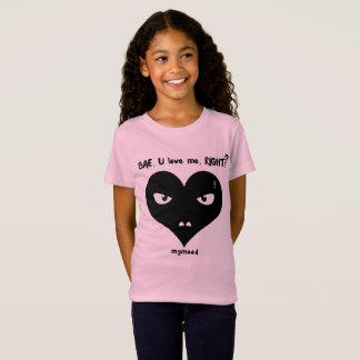 Bae Kid T-Shirt