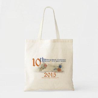 bag 2015