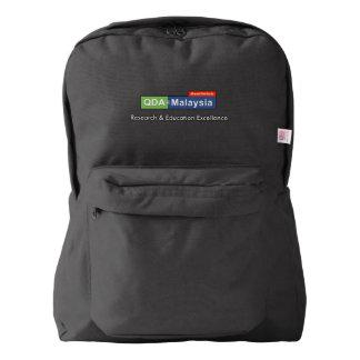 Bag affordable