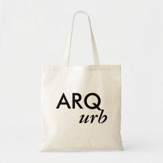 Bag ARQ