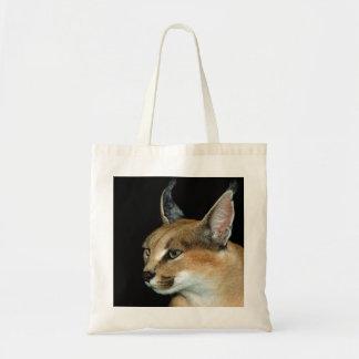 Bag - caracal
