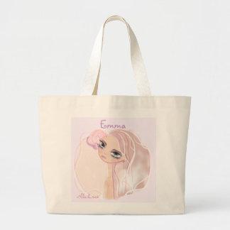 BAG CARTOON fairy