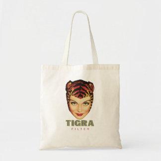 bag cigarette will tigra handbag