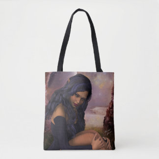 Bag Circé