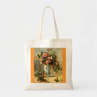 Bag-Classic Art-Renoir 13 Tote Bag