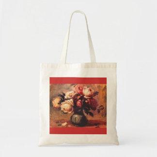 Bag-Classic Art-Renoir 6