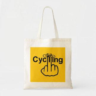 Bag Cycling Flip
