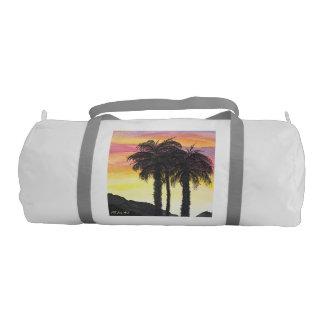"""Bag - """"Desert Dream""""  by All Joy Art"""