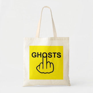 Bag Ghost Flip