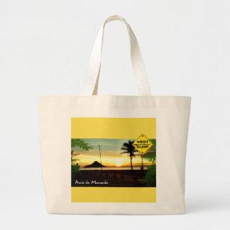 Bag GR. West Surf V