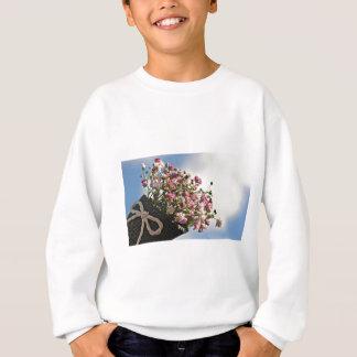 bag-gypsofilia-seeds sweatshirt
