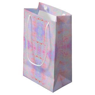 bag has gift