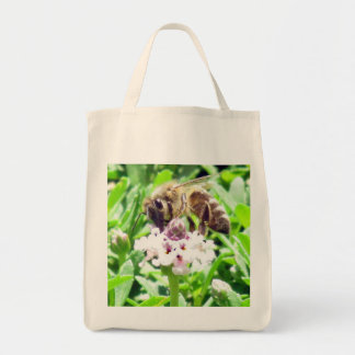 Bag - Honey Bee