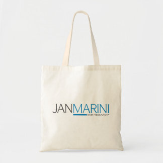 Bag - JMSR Logo