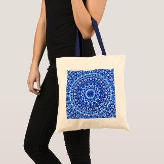 Bag Mandala Mehndi Style G403