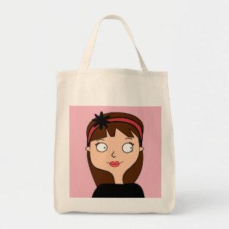 Bag Miss Emilie