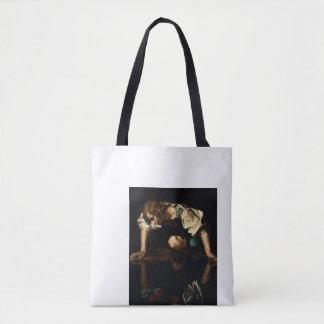 Bag Narcissus Aaron Vega