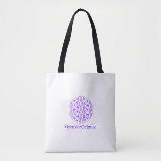 Bag Quantum Operator