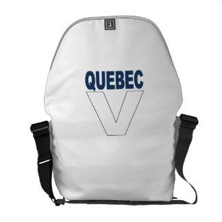 BAG QUEBEC COMMUTER BAGS