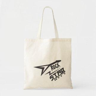 Bag ROCK STAR