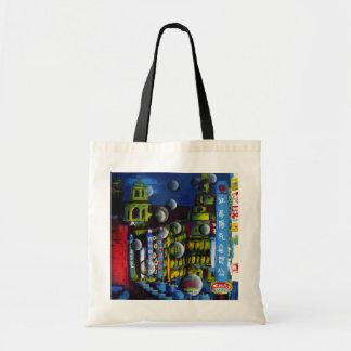 Bag Shanghai