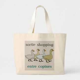 bag shopping girlfriend humour