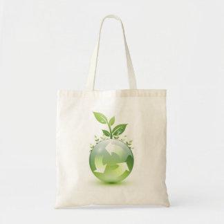 Bag sustainable development