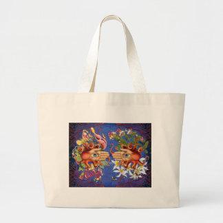bag Tentacle