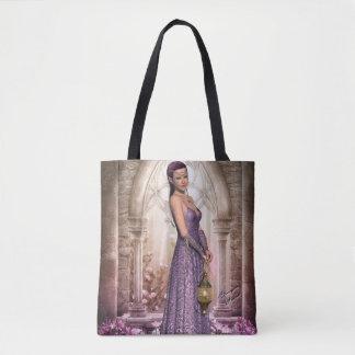 Bag the garden of the elves