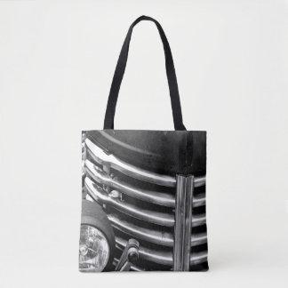 Bag - Truck