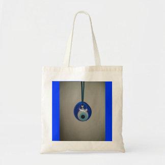 Bag Turkish eye