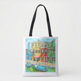 Bag Venice