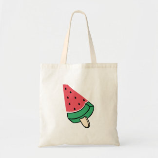 Bag WATERMELON