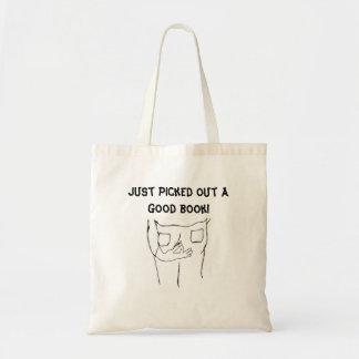Bag - Wedgie