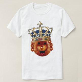 Bagel King T-Shirt