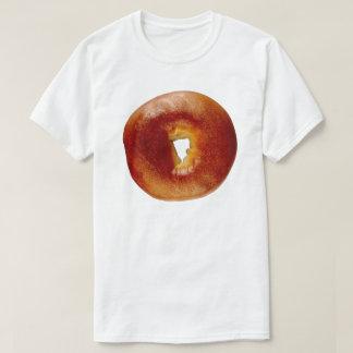Bagel Master T-Shirt