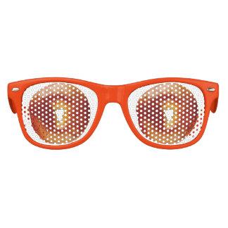 Bagel Specs Sunglasses