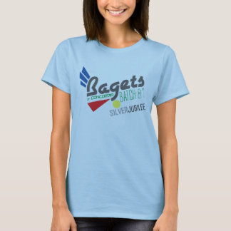 Bagets of Concordia Batch 87 T-Shirt