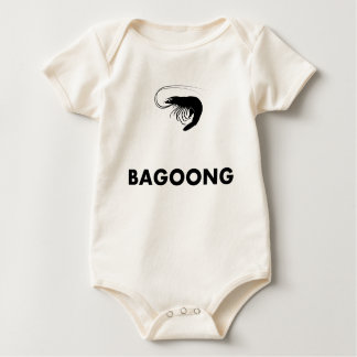 Bagoong Creeper