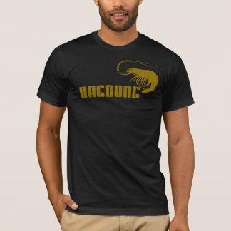 BAGOONG[gold] T-Shirt