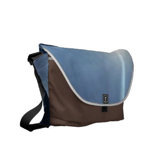 Bags Courier Bag