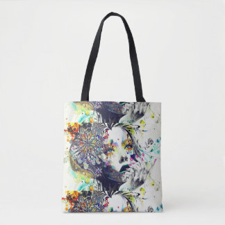 Bags with zazzle Style