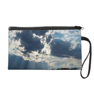Bags Wristlet Clutch